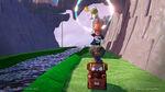 Disney infinity toy box screenshot 05 full