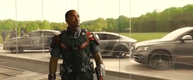 File:Falcon New Suit Without Wings.png