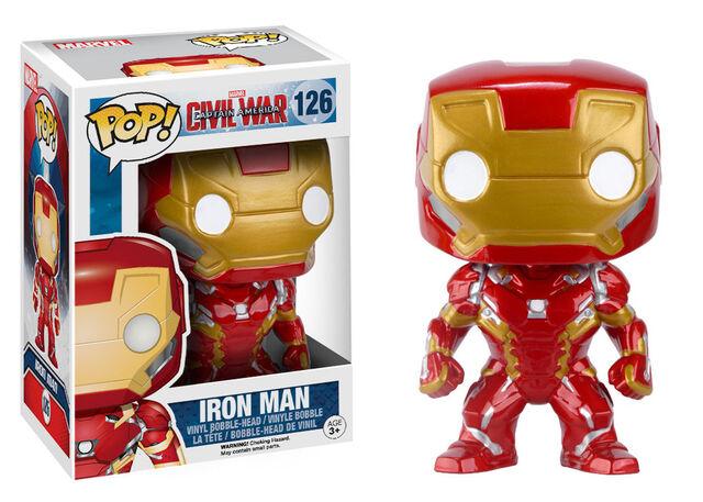 File:Funko Pop! - Captain America Civil War - Iron Man.jpg