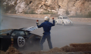 Herbie-Goes-To-Monte-Carlo-22