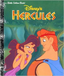 File:Hercules little golden book.jpg