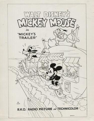 File:Mickey's Trailer One Sheet.jpg