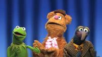 Muppets-com5