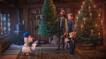 Olaf's-Frozen-Adventure-11