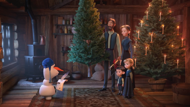 File:Olaf's-Frozen-Adventure-11.png