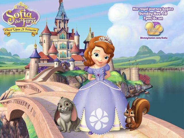 File:Once Upon a Princess Promo 1.jpg