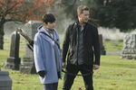 Once Upon a Time - 5x12 - Souls of the Departed - Publicity Images - Snow and Charming 2