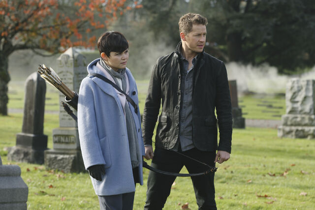 File:Once Upon a Time - 5x12 - Souls of the Departed - Publicity Images - Snow and Charming 2.jpg