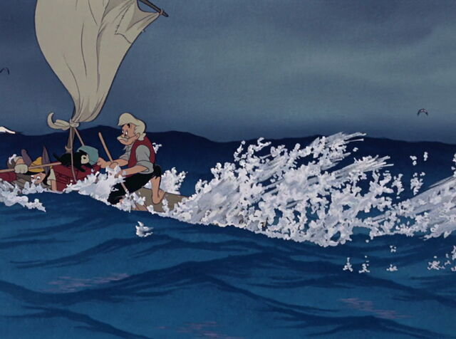 File:Pinocchio-disneyscreencaps.com-9557.jpg