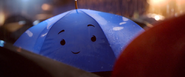 Pixar-Animated-Short-The-Blue-Umbrella-Directed-by-Saschka-Unseld-Producer-Marc-Greenberg