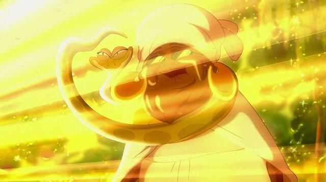 File:Princess-and-the-frog-disneyscreencaps com-10354.jpg