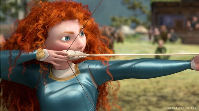 File:Princess merida-1366x768.jpg