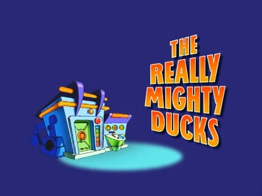 the really mighty ducks disney wiki fandom powered by