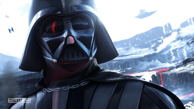 File:Star wars battlefront darth vader 2.jpg