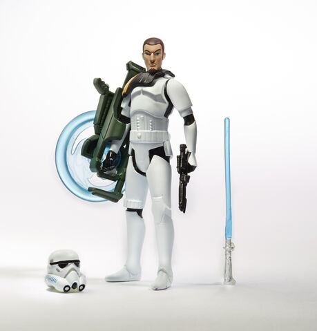 File:Stormtrooper Kanan figure.jpg