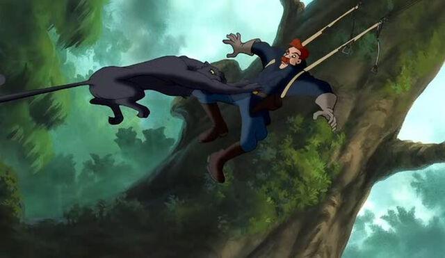 File:Tarzan-jane-disneyscreencaps.com-7011.jpg