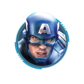 File:The Avengers Playmation Avatar 01.png