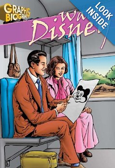 File:Walt disney graphic biography.jpg