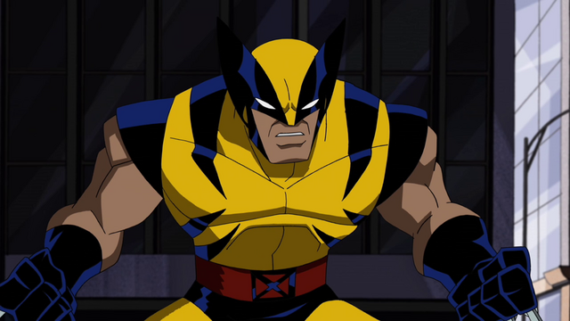 File:Wolverine EMH.PNG