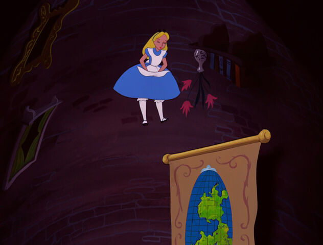 File:Alice-in-wonderland-disneyscreencaps.com-634.jpg
