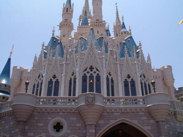 File:Cinderella's Royal Table.jpg