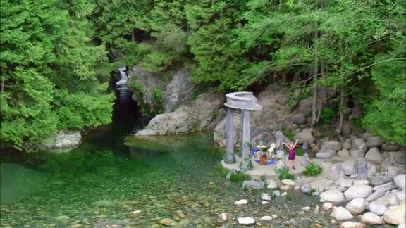 File:Descendats Enchanted Lake3.jpg