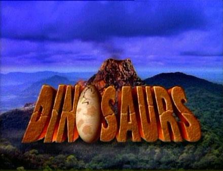 File:Dinosaurs intertitle.jpg