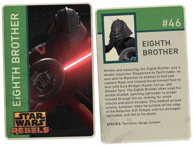 File:Eighth Brother Card.jpg