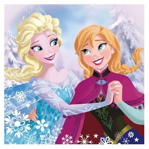 File:Elsa-and-Anna-frozen-37409374-500-500.jpg