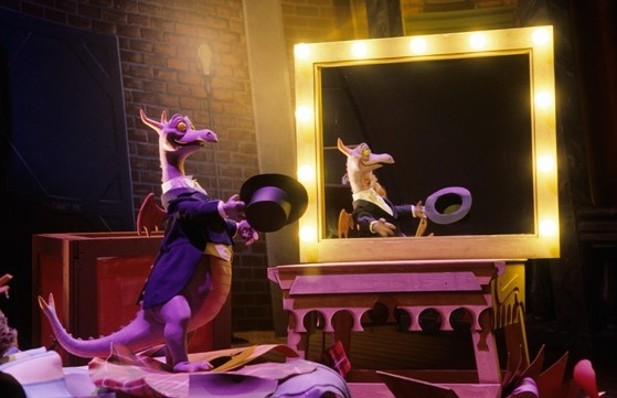 File:Figment dressup.png