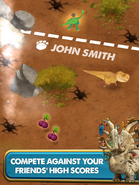 GD DC Screenshot 3