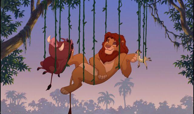 File:Lion3-disneyscreencaps.com-5669.jpg