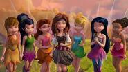 Pirate-fairy-disneyscreencaps.com-7807