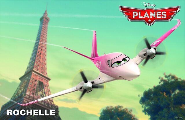 File:Planes fred testot leila bekhti et mellisa theuriau seront les voix francaises 07-9dd33.jpg