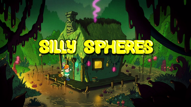 File:Silly Spheres.png