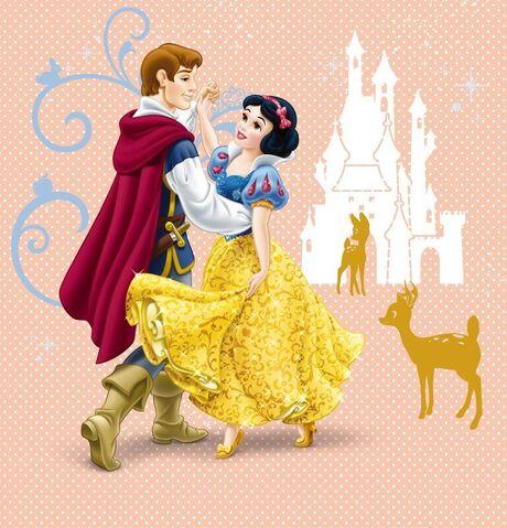 File:Snow White Redesign 9.jpg