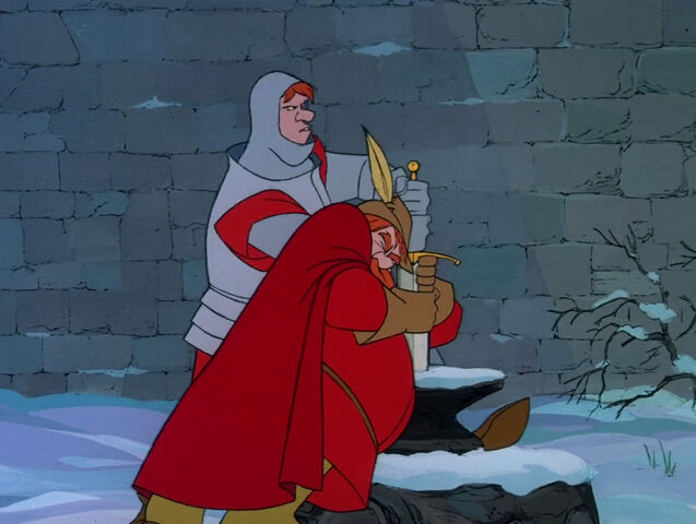 File:Sword-in-stone-disneyscreencaps.com-8833.jpg
