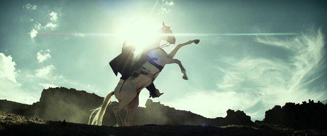 File:The Lone Ranger998.jpg