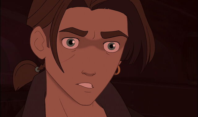 File:Treasure-planet-disneyscreencaps.com-2437.jpg