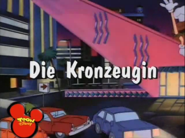 File:Witless for the Prosecution German Title.png