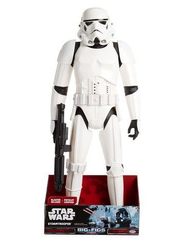 File:636081753401520090-30279abf-sw-stormtrooper-ip-00.jpg