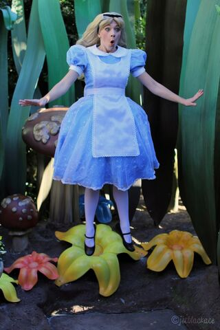 File:Alice about to jump off the flower.jpg