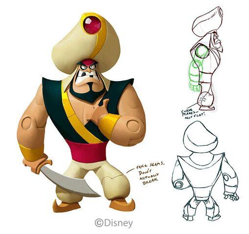 File:Art-of-Disney-Infinity-01.jpg