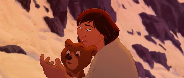 File:Brother-bear-disneyscreencaps.com-8924.jpg