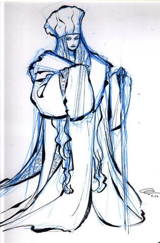 File:Disney frozen concept art.jpg