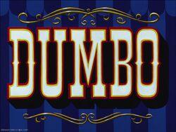 Dumbo-disneyscreencaps com-3