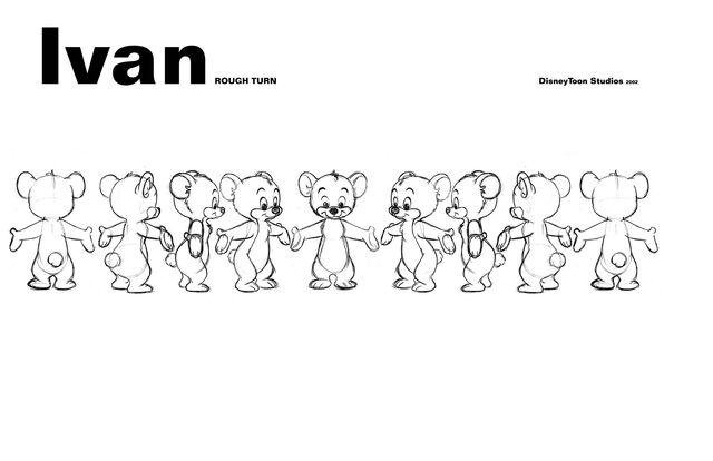 File:Dumbo II Sketch Ivan.jpg