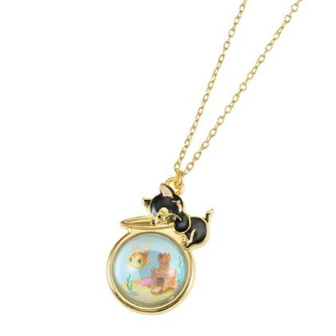 File:Figaro-and-Cleo-Necklace.png