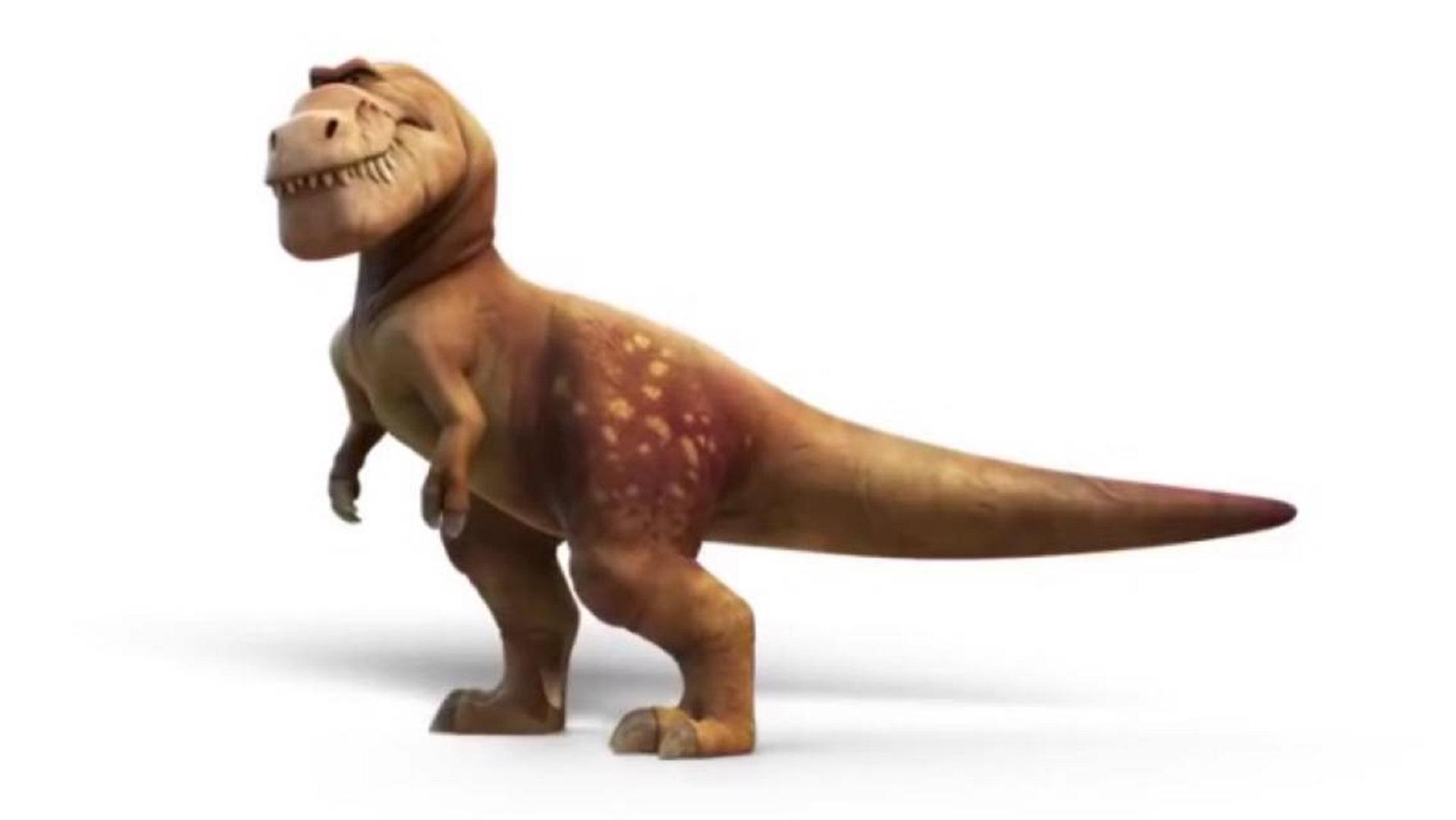 Image Good Dinosaur Butch Jpg Disney Wiki Fandom