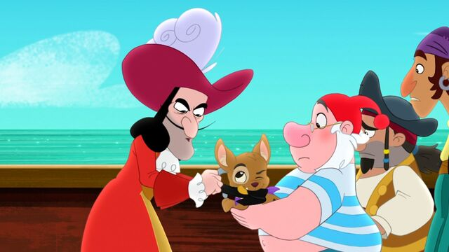 File:Hook&crew-The Pirate Pup!.jpg